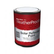 EASY PROOF 5LTR SOLAR REFLECTIVE PAINT
